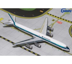 Eastern DC-8-61 1:400 - modelshop