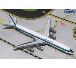 中國東方航空 Eastern DC-8-61 1:400 - modelshop