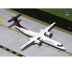 加拿大航空 Air Canada 