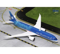 Air Tahiti Nui Boeing 787-9 New Livery 1:200
