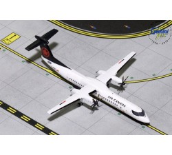 Air Canada Dash 8 Q-400 New Livery 1:400