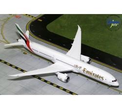 Emirates Boeing 787-10 1:200