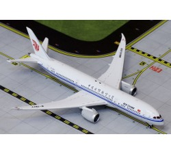 Air China Boeing B787-9 1:400 - Modelshop