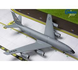 USAF Boeing KC-135R Beale AFB 1:200
