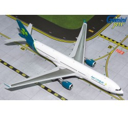 Aer Lingus Airbus A330-300 New Livery 1:400