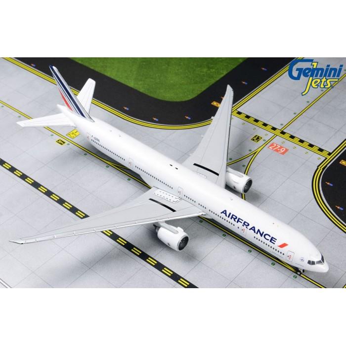 Air France Boeing 777-300ER 1:400