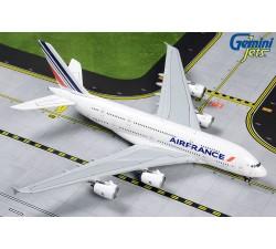 Air France Airbus A380-800 1:400