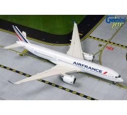 Air France Airbus A350-900 1:400
