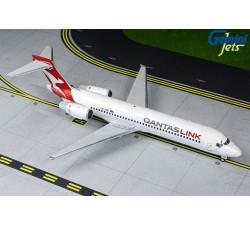 Qantaslink Boeing 717-200 1:200