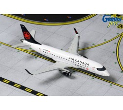 Air Canada Express Embraer ERJ-175 1:400