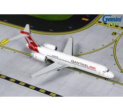 Qantaslink Boeing 717-200 1:400