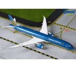 Vietnam Airlines Boeing 787-10 1:400
