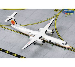 Alaska Airlines Dash 8 Q-400 'Horizon Air 1981 retro livery' 1:400