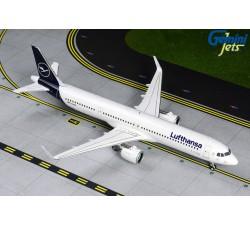 Lufthansa Airbus A321neo 1:200