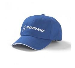 Boeing Logo Hat
