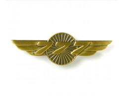 波音777飛行翼別針 Boeing 777 Wings Pin