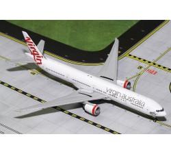 Virgin Australia Airlines Boeing B777-300ER 1:400 - Modelshop