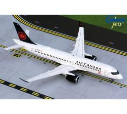 Air Canada Airbus A220-300 1:200