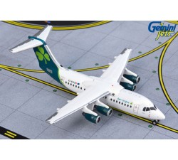 Aer Lingus CityJet RJ-85 1:400