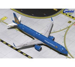 Vietnam Airlines Airbus A321neo 1:400