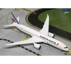 Air France Boeing B787-9 1:200 - Modelshop