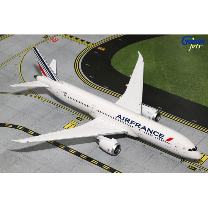 Air France Boeing 787-9 1:200