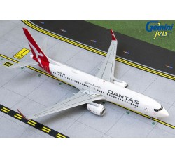 Qantas Airways Boeing 737-800W 1:200