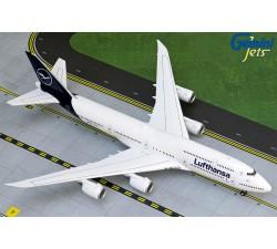 Lufthansa Boeing 747-8i 1:200