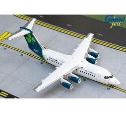 Aer Lingus CityJet RJ-85 1:200