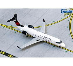 Air Canada Express Bombardier CRJ-200 1:400