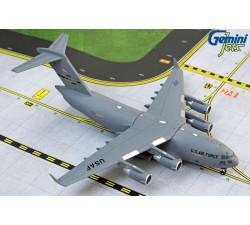 USAF Boeing C-17 Globemaster III Pittsburgh ARS 1:400