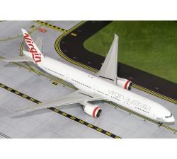 Virgin Australia Boeing B777-300ER 1:200 - Modelshop