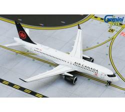 加拿大航空 Air Canada Airbus A220-300 1:400