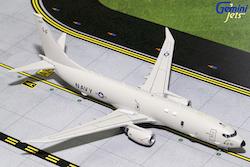 美國海軍 U.S. NAVY Boeing P-8 POSEIDON 428 海神式反潛機 1:200