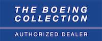 Modelshop TW Boeing Official