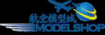 Modelshop Taiwan
