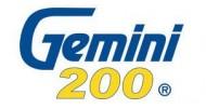 Gemini200