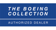 Boeing Collection